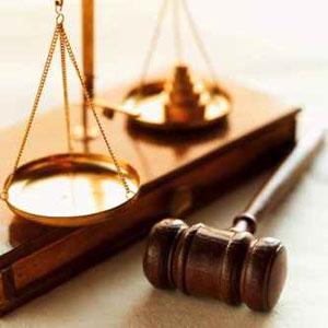 پژوهش مسئولیت کیفری اشخاص حقوقی در نظام حقوقی ایران مصوب سال 1392