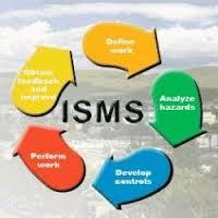پژوهش و پروژه بررسی ISMS