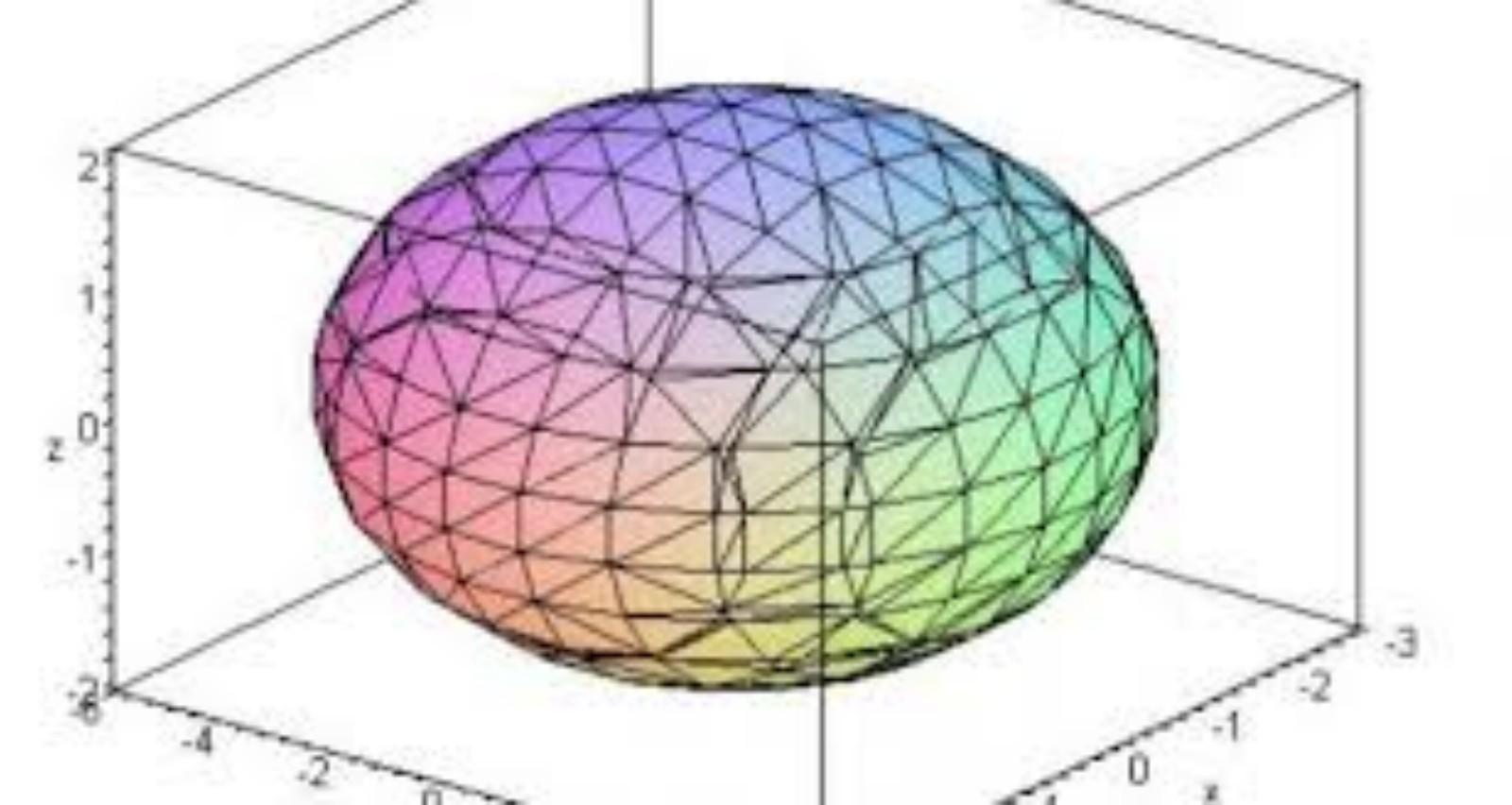 ریاضی عمومی 2 پیام نور