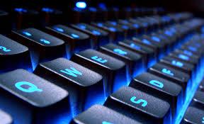 کلیدهای میانبر در ویندوز XP و سون