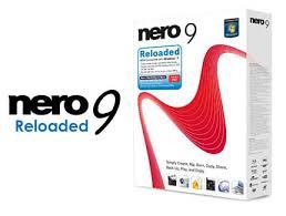 رایت سی دی با نرم افزار Nero