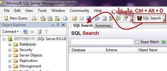 برنامه نویسی بانک اطلاعاتی SQL