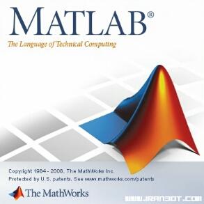 آموزش مقدماتی نرم افزار  matlab