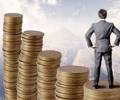 کسب و کار اینترنتی با درآمد روزانه 1/5 میلیون تومان