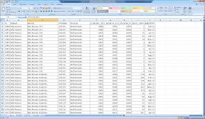 آموزش جامع حسابداری در نرم افزار Microsoft Excel (2).zip