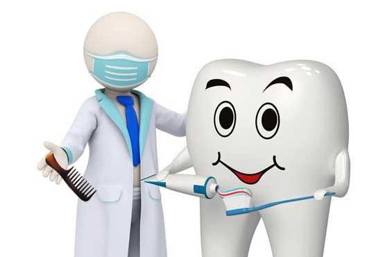 دانلود سوالات و پاسخ کلیدی آزمون علوم پایه دندانپزشکی آذر 98