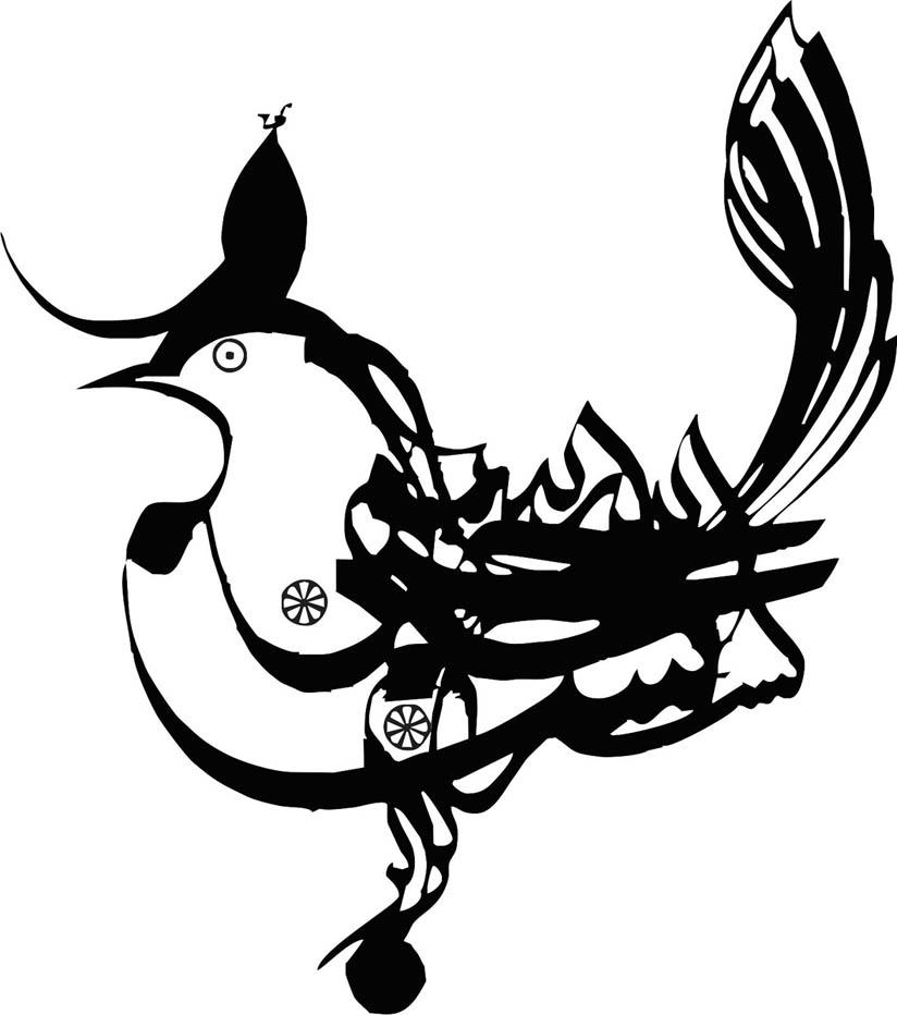 تصاویر بسم الله الرحمن الرحیم