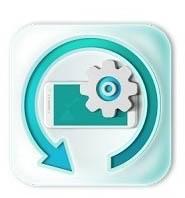 Apowersoft Phone Manager PRO 2.5.1 – مدیریت موبایل