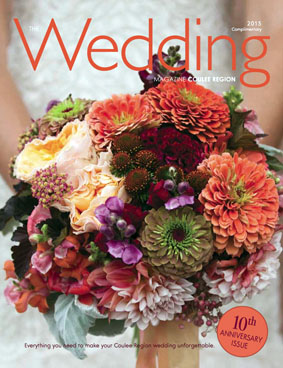 مجلات عروس TWMGB2014web-The-Wedding-Magazine-La-Crosse-Coulee-Region-2015-cover-TWMR_2015web