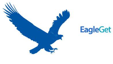 دانلود EagleGet v2.0.4.4 - نرم افزاری قدرتمند برای مدیریت دانلود