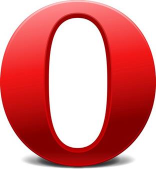 دانلود مرورگر  Opera 28.0 Build 1750.51
