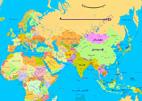 دانلود Atlas 2015 2.2 برنامه اطلس و نقشه کامل جهان اندروید