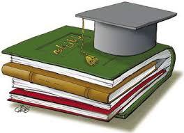 دستورالعمل نحوه نگارش پايان نامه دوره کارشناسي ارشد و دکتراي تخصصی