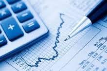 پروژه مالی و حسابداری یک شرکت