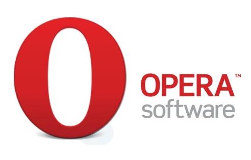 دانلود مرورگر اپرا Opera 32.0.1948.69 + Portable
