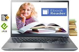 دانلود Icecream Ebook Reader Pro v4.34 - نرم افزار مدیریت کتاب های الکترونیکی