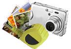 FotoSizer Professional 3.2.0.550 تغییر سایز تصاویر