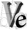 پاور پوینت آموزشی مهندسی ارزش VE