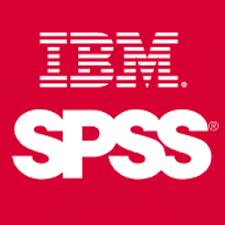پروژه spss آماده به همراه تحلیل داده ها و داده های