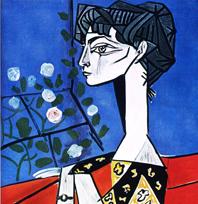 نقاشان دوره مدرن اروپا(بخش 2)