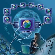 وب کاوی در صنعت فایل (word)