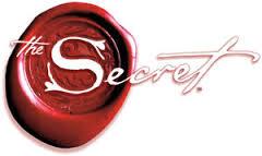 راز (secret)