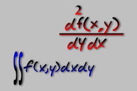 دانلود جزوه ی دست نویس ریاضی عمومی2مقطع کارشناسی رشته ی مهندسی عمرانpdf
