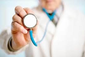 دانلود جزوه ی معاینه ی فیزیکی و رویکرد به بیماری قلبیpdf