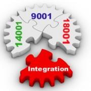 سیستم مدیریت یکپارچه IMS – Integrated Management Systems