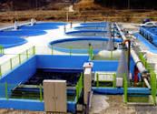 4-استفاده از روشهای نوین در تصفیه فاضلاب شهری با هدف حذف نیتروژن و فسفر | ساعت مچی