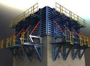 توسعه استفاده از روش قالب لغزان در اجرای سازه های ساختمانی بتن مسلح دال دیوار