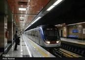 آسیب شناسی اجرای پروژههای قطار شهری به روش EPCF در کشور
