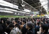 اثرسنجی اجرای روشهای مختلف طرح مدیریت زمانی برنامه های کاری درکاهش میزان تقاضای سفر در ساعت اوج صبح شهر تهران
