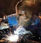 تحلیل آسیب پذیری اتصالات در اسکلت های فلزی در شهر زابل و ارائه راهکارهای پیشنهادی جهت ارتقاء وضعیت اجرای اسکلت فلزی