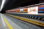 کیفیت روشهای اجرایی اسلب تراک بتنی در سازه های ریلی مترو و راه آهن