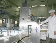 تعیین ارتفاع بهینه صافی چکنده بیولوژیکی با بستر طبیعی درتصفیه فاضلاب صنعتی مطالعه موردی کارخانه شیرپگاه