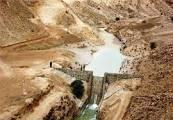 تحلیل پایداری و تخمین سامانه نگهداری تونل انتقال آب بهشت آباد با روش VNIMI