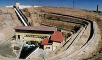 مدلسازی آماری ناپیوستگی ها و تحلیل ناپایداری بلوکهای اطراف فضاهای زیرزمینی مطالعه موردی تونل انحراف آب سد قردانلو