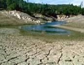 امکان سنجی استفاده مجدد از پساب شستشوی معکوس صافی ها در جهت بهینه کردن استفاده از منابع آب