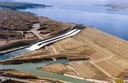 کاربرد روش مهندسی ارزش در طراحی سد و تونل انتقال آب گاوشان
