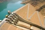 تاثیر فیلتر های افقی در پایداری سد های خاکی هنگام افت سریع آب مخزن