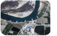 بررسی عملکرد آبشکنهای توده سنگی ساحل امیرآباد دریای خزر تحت اثر نیروهای امواج و زلزله
