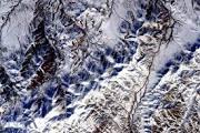 تخمین ضرایب دیسپرسیویته مکانیکی با استفاده از مدل MODPATH، مطالعه موردی آبخوان کوهپایه- سگزی اصفهان