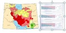 ارزیابی روش های مختلف فیزیکی شیمیایی نمک زدایی و انتخاب گزینه برتر جهت بهبود کیفیت آب های زیرزمینی (مطالعه موردی  آب چاه های بهارستان تربت حیدریه)