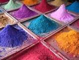 بررسی کارایی آلوم در حذف رنگزاهای اسیدی از محلولهای آبی