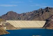 ارزیابی رفتار دیوار آب بند سدهای خاکی با اعماق نفوذ مختلف در هسته رسی سد