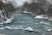 مدیریت کیفیت آب رودخانه بر اساس چند آلاینده شاخص با استفاده از مدلهای تجارت مجوزهای تخلیه بار آلودگی و رفع اختلاف