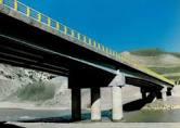 شبیه سازی عددی آب شستگی موضعی در پایه پل های استوانه ایتحت جریان های غیر دائمی