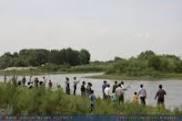 اثر طول آبشکن در محافظت از سواحل رودخانه در فرسایش کنارهی سیلابدشتها به روش مدل فیزیکی