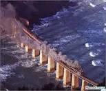 بررسی اثر موقعیت قرارگیری پایه پل استوانه ای بر عمق آبشستگی در قوس رودخانه ها